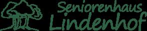 Seniorenhaus Lindenhof